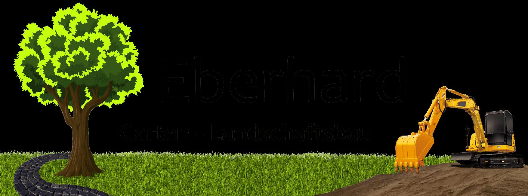 GaLa-Bau Logo