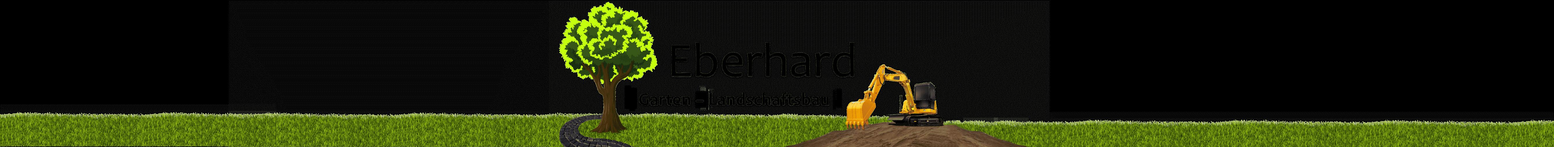 GaLa-Bau Logo Titel 1